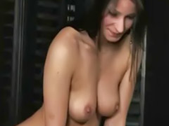Playing girls, Myself, Plays with, Girl masturbates with, Partı, Part 2