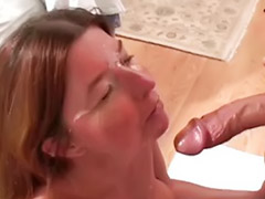 Moaning, Moans, Hard milf, While fuck, Nice milf, Moaning fuck