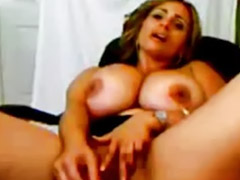 Webcam big tits, Webcam big tits solo, Big tits webcam, Webcam big tit, Big  tits webcam, Big tit webcam