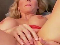 Busty julia, Julia ann anal, Shaft, Lovely anne, Old love old, Old ladi