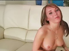 Charlie laine, Charlie, Cute girl in, Charlie g, Ass in pantyhose, Charlie c