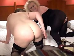 Two big black cocks o, Two big black cocks, Two big black cock, Interracial british, Interracial black bbw, Grannies interracial