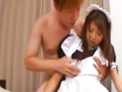 Lucky guy asian, Lucky asian, Asian lucky guy, Guy to guy, Lucky blowjob, Asian guys