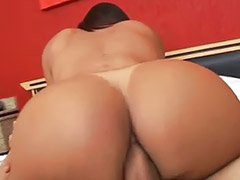 Rimming 69 tits, Big ass shemale, Perfect tits, Shemale big ass, Shemale ass fucking, Shemale 69