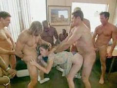 Girl vs girl, Men vs men, Men girl, Men gangbang, 3 girl 1 men, 1 vs 10