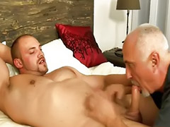 Service, Massage big cock, Gay riding, Gay  riding, Thomas, Riding gay