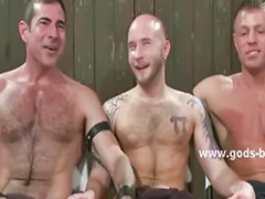 Slave gay, Roped, Ropes, Gays slave, Gay hold, Group slave