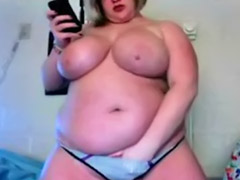 Ex girlfriend, Bbw fat chubby, Show bbw, Her girlfriend, Horny fat, Horny bbw