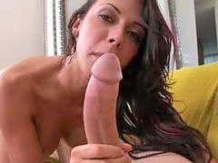 Natural, Punk, Rachel starr, Rachel, Mouth, Rachell starr
