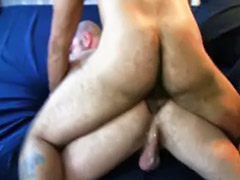 Enema, Enemas, Anal enema, Gay enema, Enema sex, Enemas sex