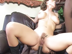 Double by blacks, Double milf interracial, Black milf threesome, Double black cock, Black cock double, Big black cock milfs