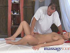 Massage rooms, G-spot, Massage room, G spot, Little pussy, G spot orgasm