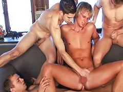 Condom, Free, Free sex, Sex free, Anal group orgy, Sex free free