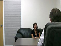 Caught, Casting anal, Teen casting, Anal casting