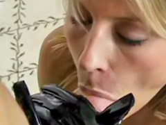 What they, Like milf, Blonde milf lingerie, What a blowjob, Milf like