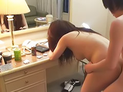 Asian creampie, Japanese creampie, Japanese creampi, First toy, Creampie brunette, First creampie