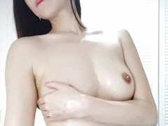 Beauty webcam, Very beauty, Very very beautiful, Webcam girl asian, Webcam beauty, Webcam asian girl