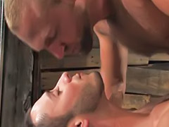 Yers, Sex yers 6, Gay face, Face gay, Face anal, Anal face