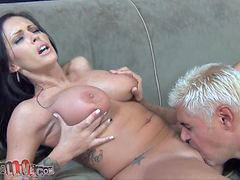 Jenna presley, Jenna presley squirt, Record, Set, Live recorded, Presley