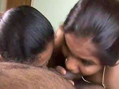 Aunty, Indian aunty, Indian auntie, Indian aunties, Indian daughter, Cocks indian