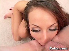 Young models, Young model, Young big dick, Model fuck, Model fucked, Big dick pov