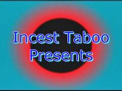 Taboo, Uncle