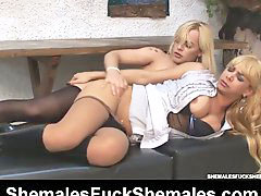 Thai girl, Thai girls, Shemales movies, Thai movie, Shemale and girl, Girls shemale