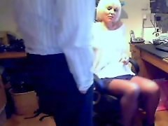 Seducing my boss, Seduces mature, Mature seduced, Mature hardcore, Boss seduced, Mature seduces