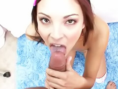 Only teen, Teens only, Only blowjob, Only teen blowjobs, Only teen blowjob, Blowjob only