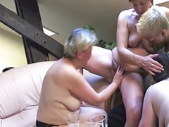 Mature gangbang, Mature party, Mature fuck party, Party mature, Three mature, Women fuck women