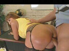Ava devine, The teacher, Ava devin, Teacher new, Fucking the teacher, New fuck
