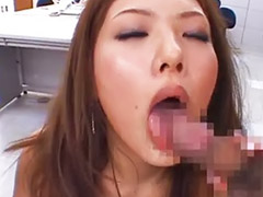 Sex doll japanese, Asian enjoying hot sex, Pñaya, Matsuki, Japanese sex dolls, Japanese sex doll