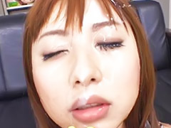 Naruse, Honey asian, Honey asians, Komi, Honey