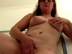 Nature milf, Milf natural, Milf herself, Mature herself, Mature fingering herself, Mom nature