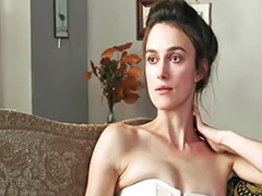 Keira knightley, Spanking compilation, Dangerous, Danger, Celebrity compilations, Celebrity compilation