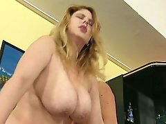 Bbw threesome, Awesome threesome, Threesome bbw, Bbw threesomes, Bbw threesome, Bbw