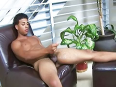 Pipes, Pipe, Jerkoff, Sweet gay, Pipe amateur, Amateur pipe