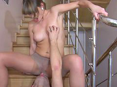 Clip sex, Video clip, Video for b f, Video clips, Video clip 6, Hardcore sex videos