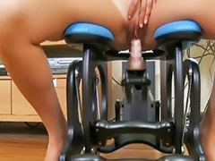 Realy, Toys test, Toy test, Asian sexy girl, Huge asian