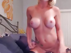 Busty webcam, Busty stockings, Webcam busty, Big tits blonde webcam masturbation, Webcam riding, Webcam ride
