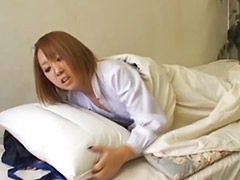 Japanese school girl, Japanese bedding, School cute, Japanese-school-girl, Asian school girls, Cute school girl fucked