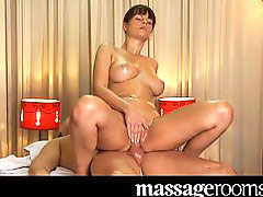 Rita, Huge breasts, Rita r, Rita d, Rita b, Huge oiled