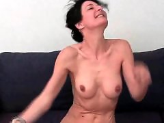 Mature cunt, Mature amateur hairy, Hairy milf mature, Hairy mature cunts, Hairy mature milf, Hairy amateur milfs