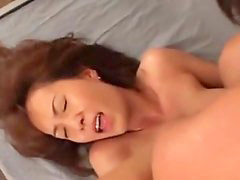 Japanese hotty, Japanese hottie, Japanese banged, Japanese bang, Big tits hottie