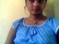Webcam indians, Webcam indian, Indian webcame, Indian webcam, Indian webcams, Indian webcams