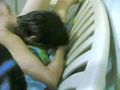 Hardsextube, Indian delhi couple, Indian delhi, Indian college sex, Delhi sex, Indian college couples