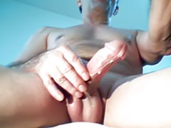 Webcam gay big cock, Webcam big cock gay, Masturbation intense, Intense solo, Intense masturbating, Great solo