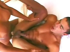Shemale and guy, Shemales having sex, Shemales and guys, Shemale fun, Shemale and guys