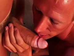 Fuck guy ass, Fresh asses anal, Horny guy, Horny ass, Fresh