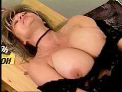 German mom, German hard, Big tit fuck mom, Moms on moms, Mom hard fuck, Mom hard